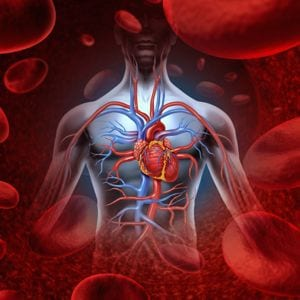 Breakthrough-In-Cardiovascular-Health
