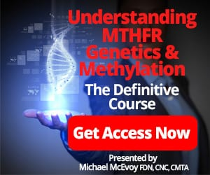 MTHFR2-Course-Banners-300x250