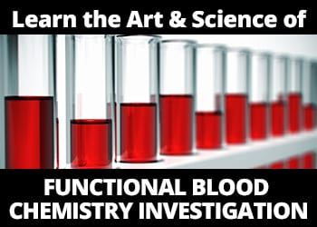 Site-SidebarAd-Blood-Chemistry-1