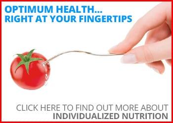 Site-SidebarAd-Individualized-Nutrition-1