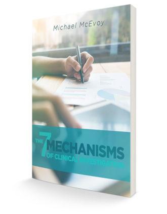 7-mechanisms-display