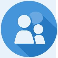 Consult-icon-single-1