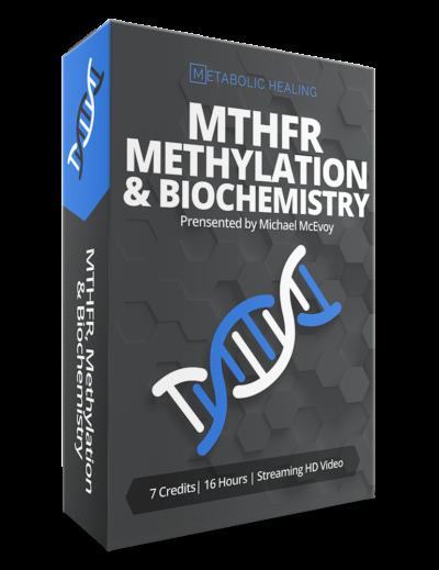 MTHFR-Box-3.0-770x1000
