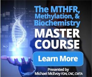 MTHFR Master Course