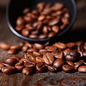 Post-Coffee-Enemas-Benefits-Guidelines