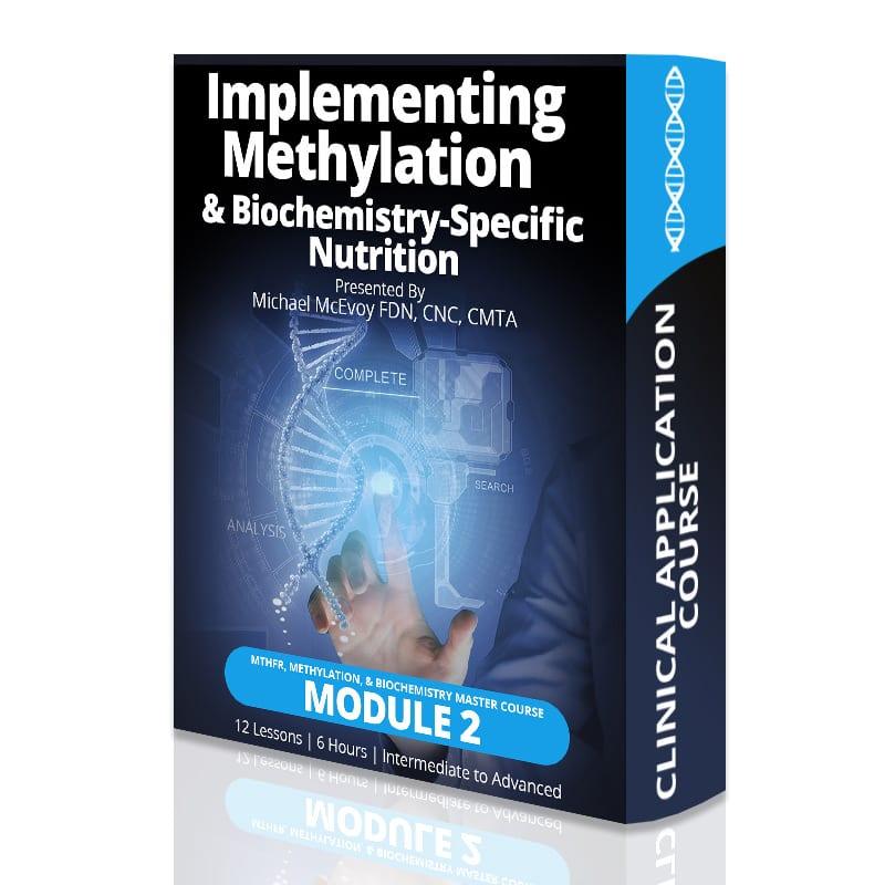 genomestudio methylation module user guide