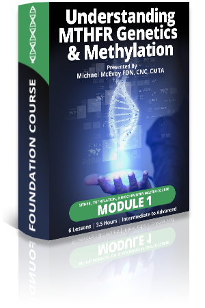 Product-MTHFR2-Module1-300x450