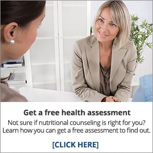 Click here to get a free health assessment