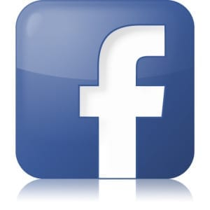 social_facebook_box_blue